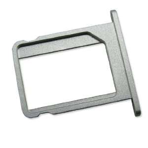 Apple iPad Compatible Replacement Sim Card Tray Holder