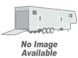 ***2007 KEYSTONE HOBBI 220 TOY HAULER*** NO
