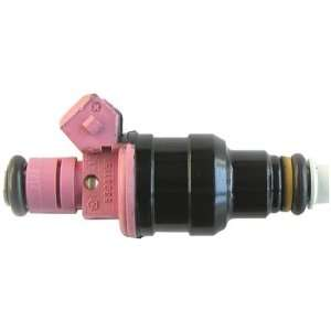 AUS Injection MP 54321 Remanufactured Fuel Injector
