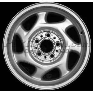 ALLOY WHEEL bmw 850CSI 850 csi 94 97 840CI 840 ci 850CI 850 ci 91 97