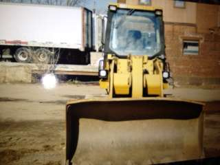 Cat 953C Track Loader  Cat equipment for sale  ironmartonline