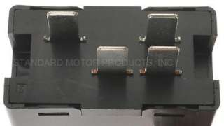 SMP/STANDARD DS 1425 Switch, Rear Window Defogger