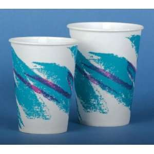 Paper Cups Case Pack 2000