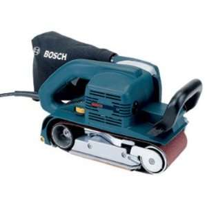 Factory Reconditioned Bosch 1276DVS 46 12.5 Amp 4 Inch by