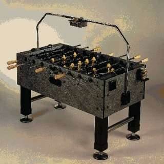 Game Tables And Games Foosball Air Hockey Ultimate Soccer Table