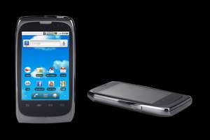 NEW Unlocked MUCHTEL A2 Dual SIM Card Android 2.2 Phone