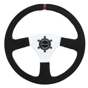 Shutt Racing Steering Wheel Automotive