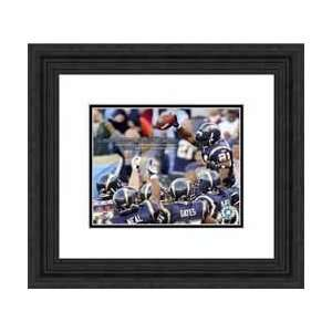 LaDainian Tomlinson San Diego Chargers Photograph  Sports