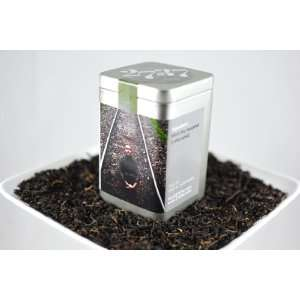 Lone Citizen (organic earl grey) loose leaf tea
