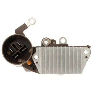 ACDelco E652 Voltage Regulator Automotive