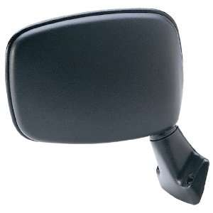 70001T Toyota Pickup OE Style Manual Replacement Passenger Side Mirror