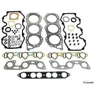 New Mercury Villager, Nissan Quest Cylinder Head Gasket