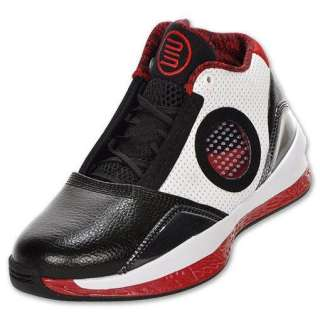 NIKE AIR JORDAN 2010 GS NEW Boys Kids Basketball Shoes Size 6.5Y