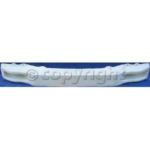 REINFORCEMENT mitsubishi GALANT 94 96 bar front