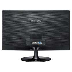 Samsung S20A300B 20 inch 1600x900 VGA/ DVI LED Monitor (Refurbished
