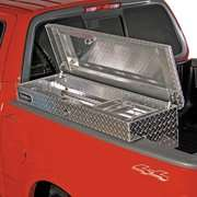 pickup truck bed tool boxes