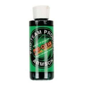 Pro Team Products Pro Clean Paintball Barrel Cleaner