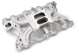 Edelbrock Performer Intake Manifold Ford 429/460 Fits Stock Heads 2166