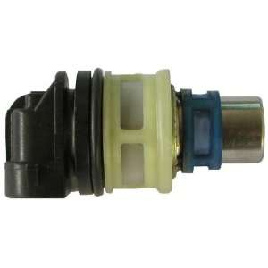 AUS Injection TB 10692 Remanufactured Fuel Injector