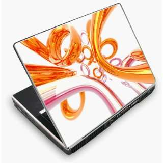 Skins for acer TravelMate 4150   Goldrings Laptop Notebook Decal Skin