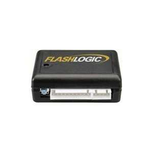 Car ASXK03 Flashlogic Module Interface for Chrysler, Dodge & Jeep