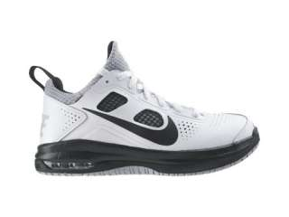 Nike Air Max Dominate XD Mens Basketball Shoe