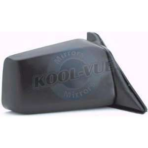 Kool Vue TY14R Manual Remote Passenger Side Mirror
