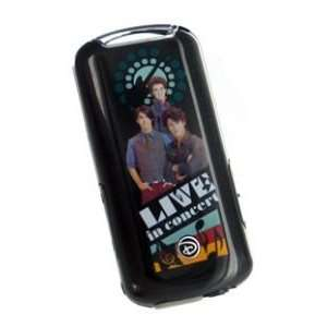 Disney Jonas Brothers 1GB Digital Music Player (expandable