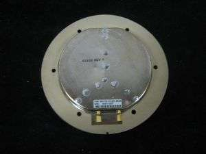 Trimble R8 Survey GNSS GPS Antenna Module 55175 10 L1 L2 High