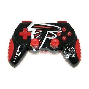 Officially Licensed Atlanta Falcons NFL Wireless