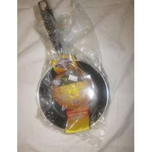 Heavy Gauge Aluminum 6.5 Inch Non Stick Frying Pan