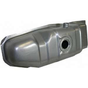 85 95 CHEVY CHEVROLET S10 PICKUP s 10 FUEL TANK TRUCK, 20/13.2 Gal., w