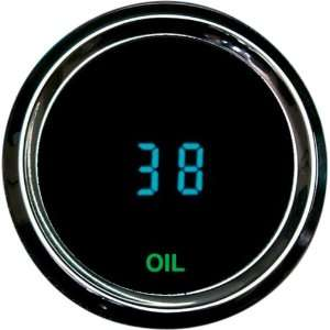 Dakota Digital 4000 Series Mini Gauges Oil Pressure Sending Unit Oil p