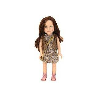 Journey Girls 18 Inch Soft bodied Doll   Alana Explore similar items