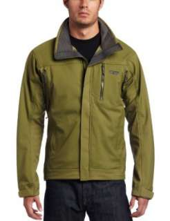 Outdoor Research Mens Aspect Jacket Clothing