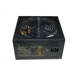 com New EPower Power Supply EP 700PM 700W ATX/EPS 120mm Fan 8 x SATA
