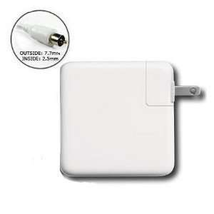 Apple ibook PowerBook G4 G3 65W Adapter A1021 Charger 2